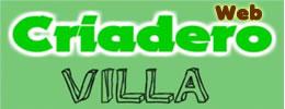 criadero villa web