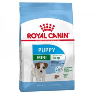 royal_canin_minipuppy