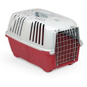 transportin-para-perros
